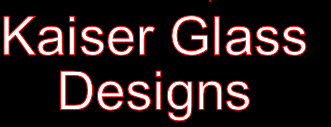 Kaiser Glass